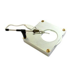 サンコー ZW1バックライトパッド DILIS413