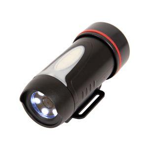 サンコー USB水中ビデオカメラEX VOUWBVG2 - 拡大画像