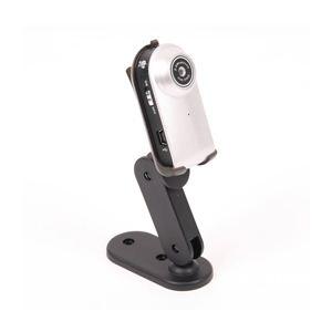 小型ビデオカメラ USB音声検知ビデオカメラ