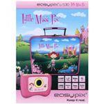 easypix v130 Little Miss Pix V130-P