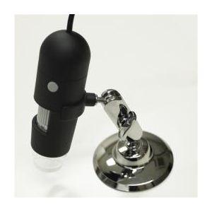 ミヨシ USB顕微鏡 UK-02