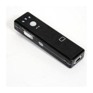 サンコー ボタン型ビデオカメラ3 BOVIDCM3 - 拡大画像