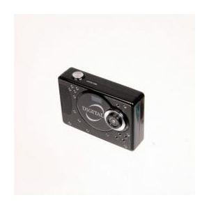 サンコー 1.5インチ液晶付き「小っせいなぁ〜CAM」 SUSMDLCD - 拡大画像