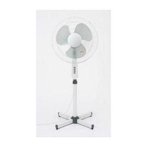 GAIS(ガイズ) ハイリビング扇風機 FTM-121(C) FTM-121 C - 拡大画像