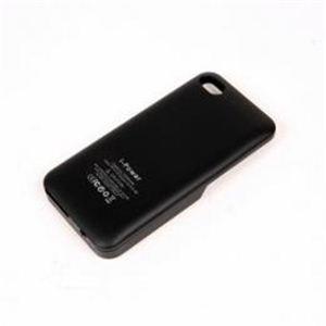 サンコー iPhone4/4S バッテリージャケット LC USIP4BT5 - 拡大画像