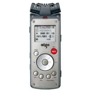 aigo(アイゴ) レコーダー R5589 - 拡大画像