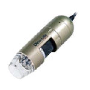 サンコー Dino-Lite Premier M Strobo DINOAM3713TB