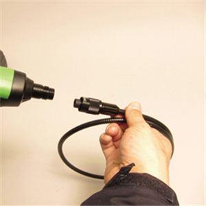 サンコー 液晶付内視鏡PRO 2Mモデル LCFLBX2M