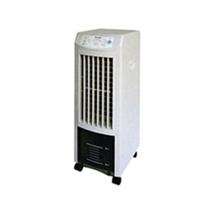 TEKNOS テクノイオン搭載リモコン冷風扇風機 TCI-006 - 拡大画像
