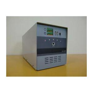 エスエンピーネット DC12V出力専用長時間バックアップ対応リチウムイオン電池搭載UPS 非常用電源装置 ECO-420ES - 拡大画像