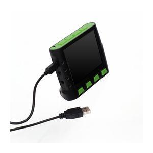 サンコー Dino-Lite Premier Portable2 DINOPP2