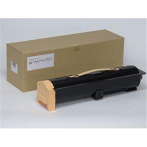 XL-9500用 LB316 タイプドラム NB品(60000枚) NB-DM316