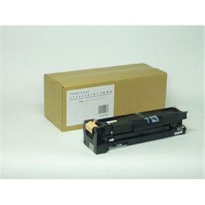 DocuPrint405/505用 CT350307 タイプドラム NB品(60000枚) NB-DMCT350307