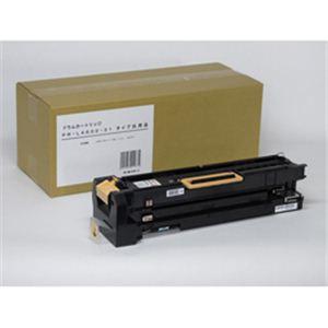 MultiWriter4600用 PR-L4600-31 タイプドラム NB品(60000枚) NB-DML4600-31