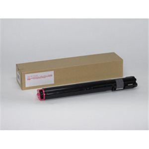 PR-L2900C-17 タイプトナー マゼンダ 汎用品 NB-TNL2900-17 h01