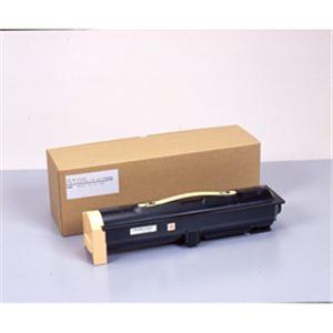 MultiWriter4600用 PR-L4600-12 タイプトナー NB品(30000枚) NB-TNL4600-12