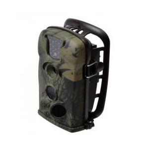 サンコー 自動録画監視カメラ「MPSC-12」 LT5210A2 - 拡大画像