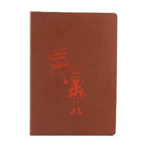princeton iPad Mini用プレミアムフォリオケース Dame Vivienne Westwood WAS-PDM-FVW02 - 拡大画像