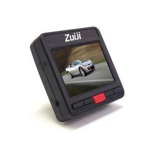 ルックイースト 1080Pフルハイビジョン対応衝撃検知機能搭載ドライブレコーダー ZS1080DR08 - 拡大画像