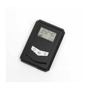 サンコー USB温度&湿度計測器 RAMA12S27 - 拡大画像