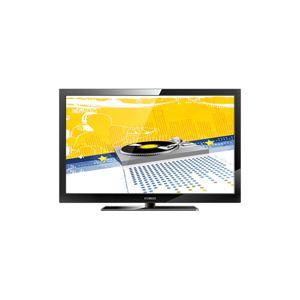 CORED 55インチ液晶テレビ CD-LED5531 - 拡大画像