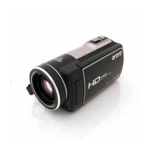 サンコー スマホ無線コントロール式デジタルビデオカメラ HDV30W58 - 拡大画像