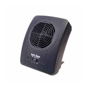 サンコー USBパーソナルUV空気清浄機 USB6256B - 拡大画像
