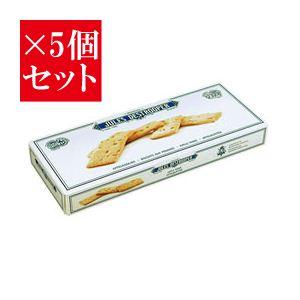 【お得5個セット】アメリコ デストルーパークッキー アップルシン×5個セット - 拡大画像