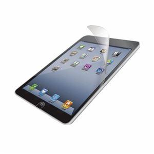 ELECOM(エレコム) iPad mini用衝撃吸収フィルム(反射防止) TB-A12SFLPA h01