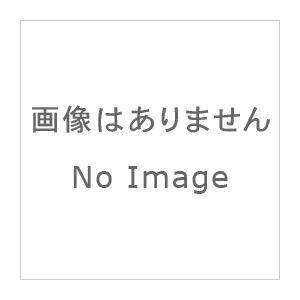サンワサプライ DVDトールケース(1枚収納) DVD-TN1-30BK