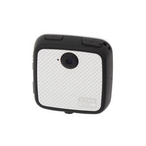 サンコー スーパーミニ液晶ビデオカメラ SUMAKB53 - 拡大画像