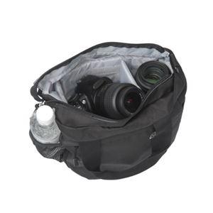 Coleman コールマン カメラトートバッグ...の紹介画像3
