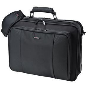 サンワサプライ アクティブビジネスW BAG-PR5N h01