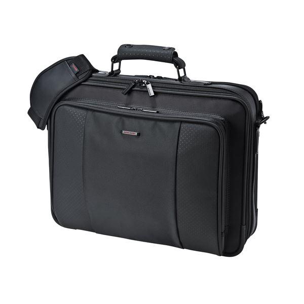 サンワサプライ アクティブビジネスW BAG-PR5Nf00