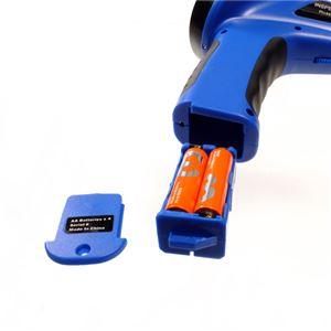 サンコー 液晶付内視鏡ファインスコープ 3.9mm径 3Mモデル LC393FTU