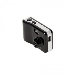 サンコー 800万画素ミニカメラ「小っせいなぁ〜CAM」 動作検知モデル SUSMD8SP - 拡大画像