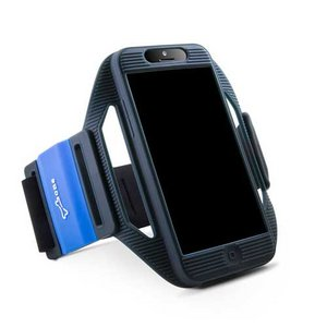 Cut&Paste BoneCollection Phone Sport 6 Blue PH14041-B