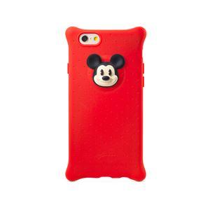 Cut&Paste BoneCollection Phone Bubble 6 Mickey PH14011-MIC