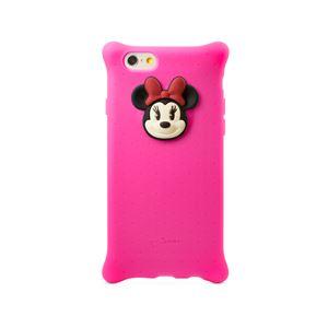Cut&Paste BoneCollection Phone Bubble 6 Minnie PH14011-MIN