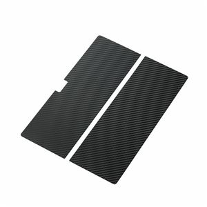 ELECOM(エレコム) Surface(TM) Pro3用背面デザインフィルム TB-MSP3WRPT1