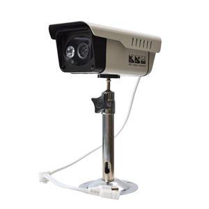 サンコー 顔自動検知防犯カメラシステム STFCELG4 h01