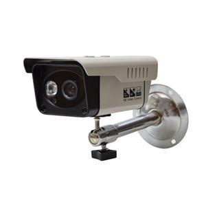 サンコー 顔自動検知防犯カメラシステム STFCELG4 h02