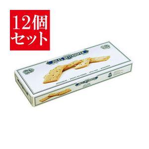 【12個セット】 アメリコ デストルーパークッキー アップルシン