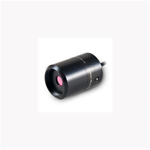 サンコー Dino-Eye(ディノアイ) Premier S C-mount DINOAM7023CT