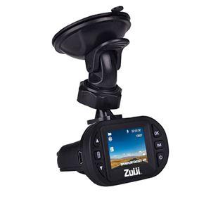 ルックイースト 赤外線ライト搭載!軽量小型 フルハイビジョンドライブレコーダー ZS1080DR18