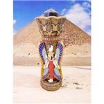 ワールドピクチャー イシスランプ エジプト雑貨 W-74583-2300