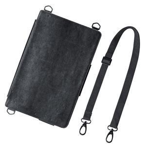 サンワサプライ タブレットケース(NECVersaProタイプVS) PDA-TABN4