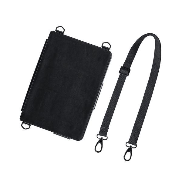 サンワサプライ タブレットケース(NECVersaProタイプVT) PDA-TABN5f00