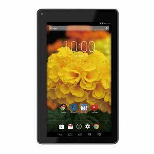 BLUEDOT 7インチ Android タブレット BNT-710 - 拡大画像