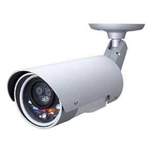 ネットワークカメラ|ソリッドカメラ 屋外用 100万画素 IPカメラ Viewla(IPC-16W)